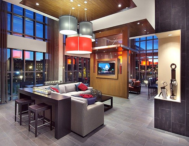 best-apartment-fitness-centers-in-dc-77-h-street-apartments-game-room