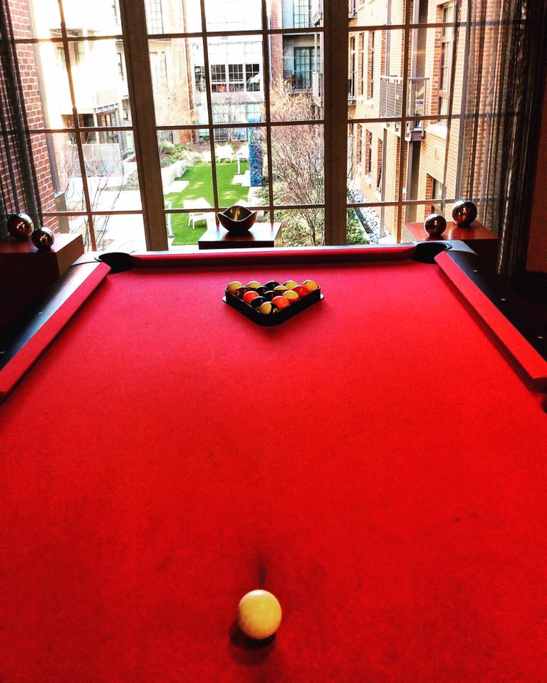 Best Apartment Hunting Sites: Best-apartment-fitness-centers-in-dc-77-h-street