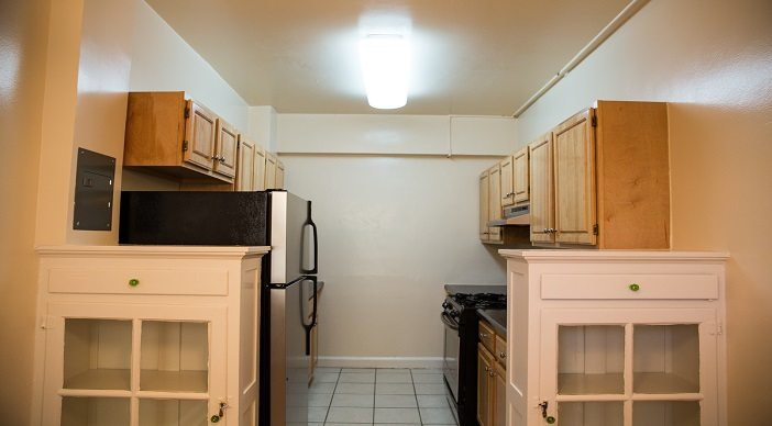 Frontenac-kitchen-washington-dc-apartments (3)