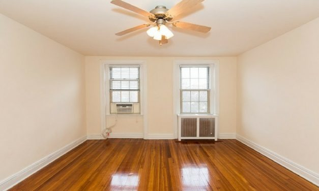 The Best Apartment Deals In DC Right Now