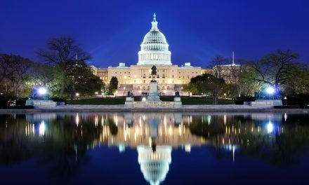 Capitol Hill DC Neighborhood Guide
