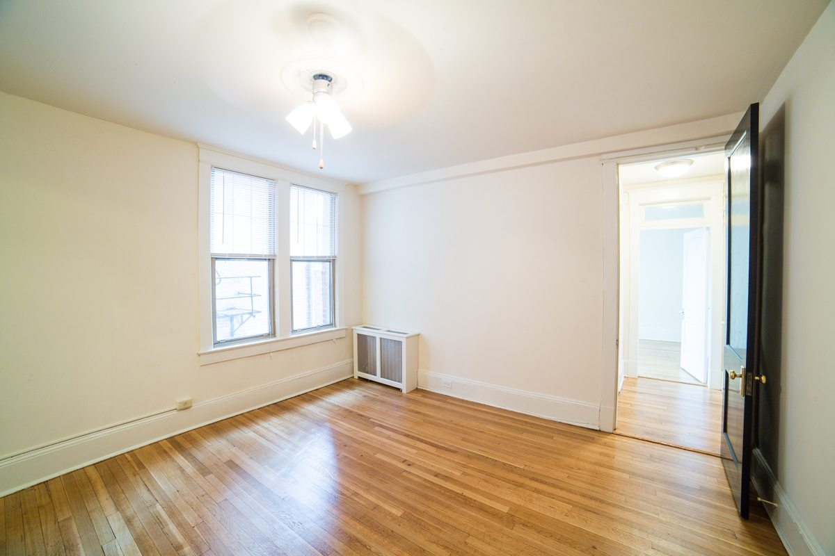 DC Apartment Deal of the Day | The Cortland | Apartminty