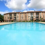 country-place-apartments-pool