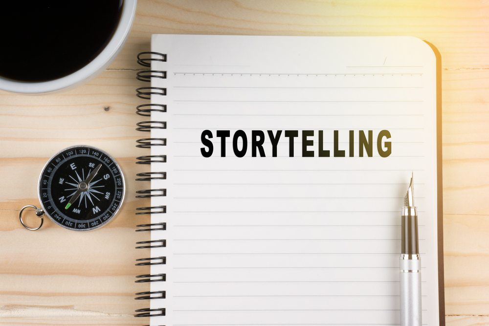 Storytelling-For-Marketers