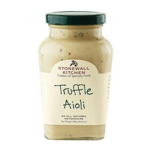 Amazon Pantry Indulgences To Order Right Now | Truffle Aioli