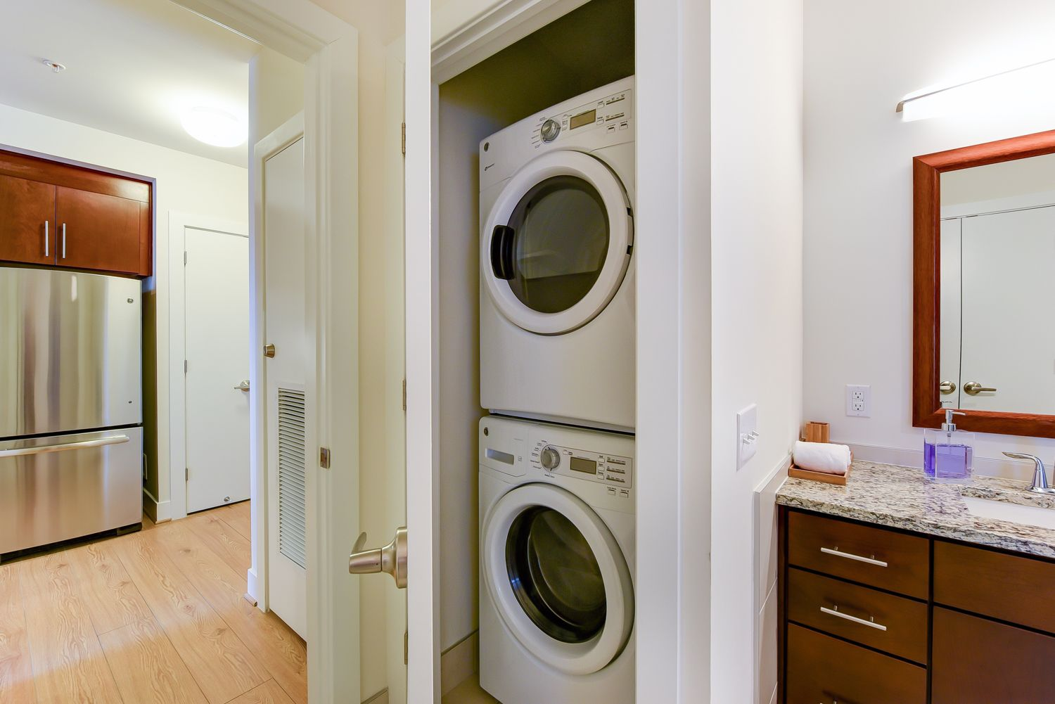 New-Park-Chelsea-washer-and-dryer