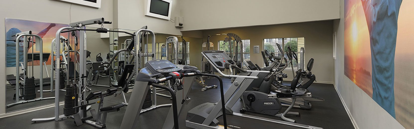 arcadian-apartment-community-fitness-center
