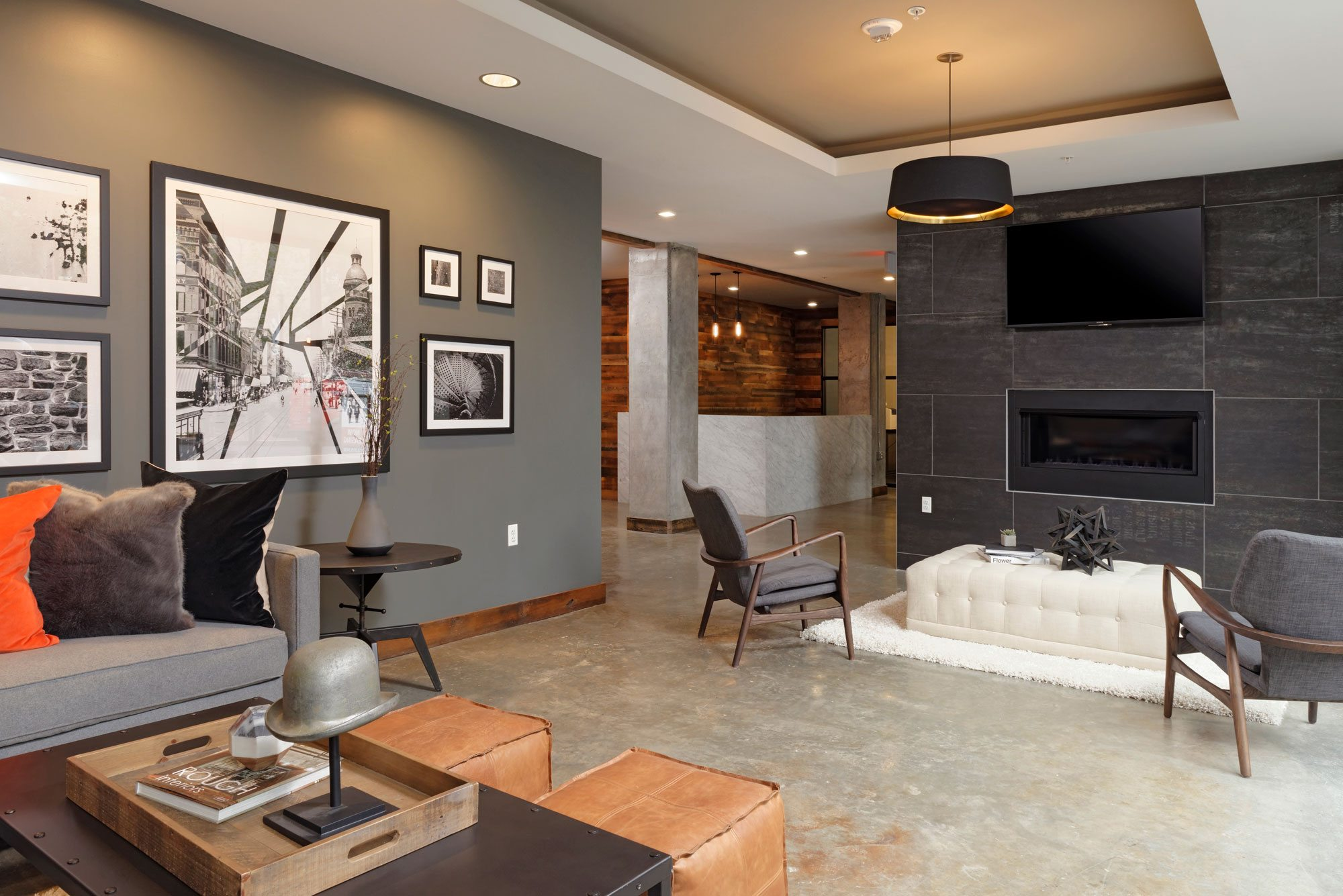 the-aspen-new-dc-apartments-mt-vernon-triangle-resident-lounge