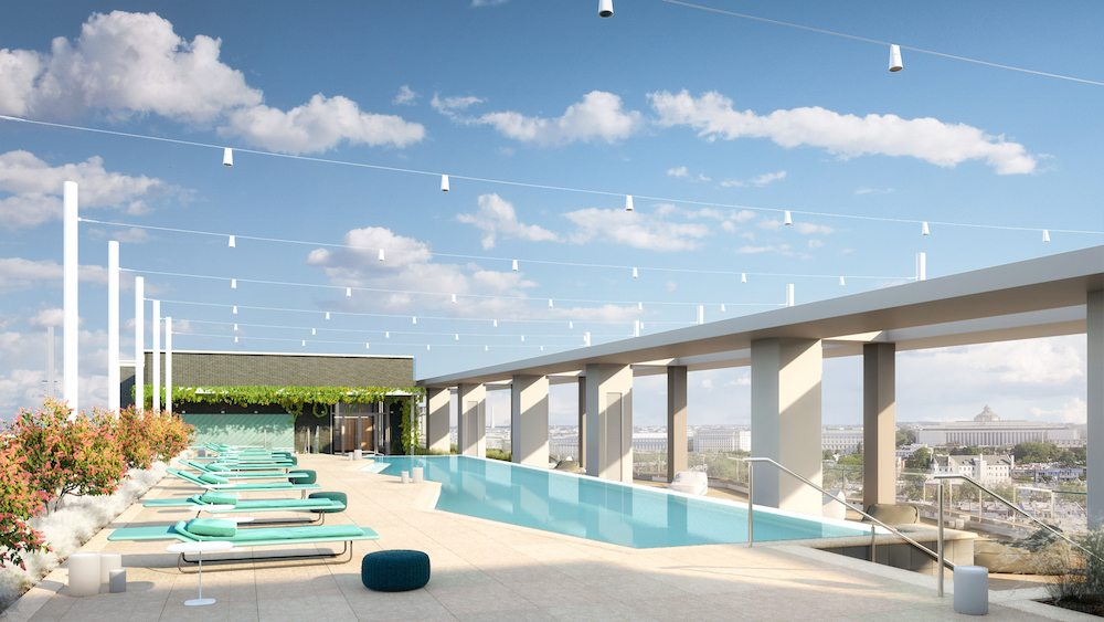 Agora-rooftop-rendering copy