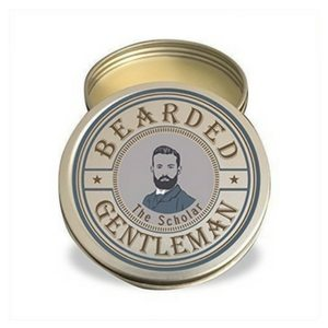 Father's Day Gift Ideas | Gifts For Dad | Gifts For Men | Vanilla Tobacco Beard Balm
