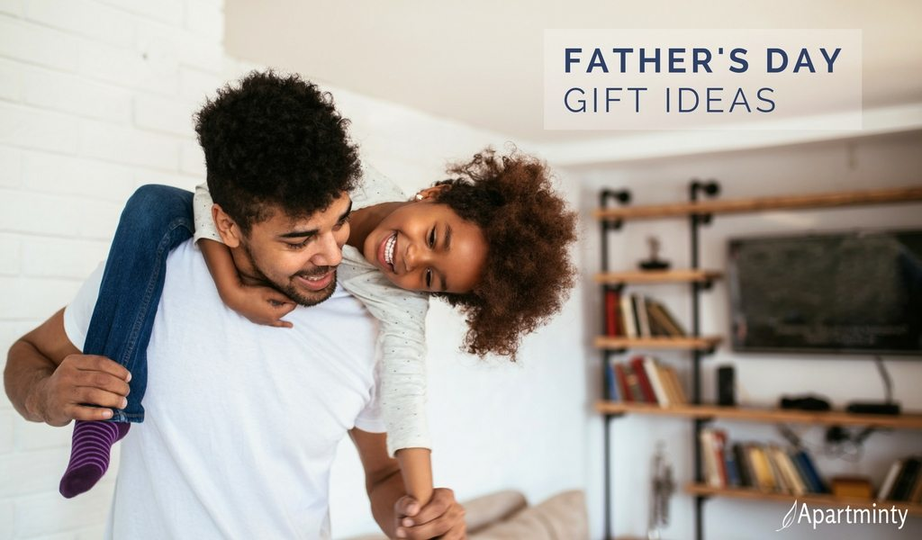 Father's Day Gift Ideas | Gifts For Dad