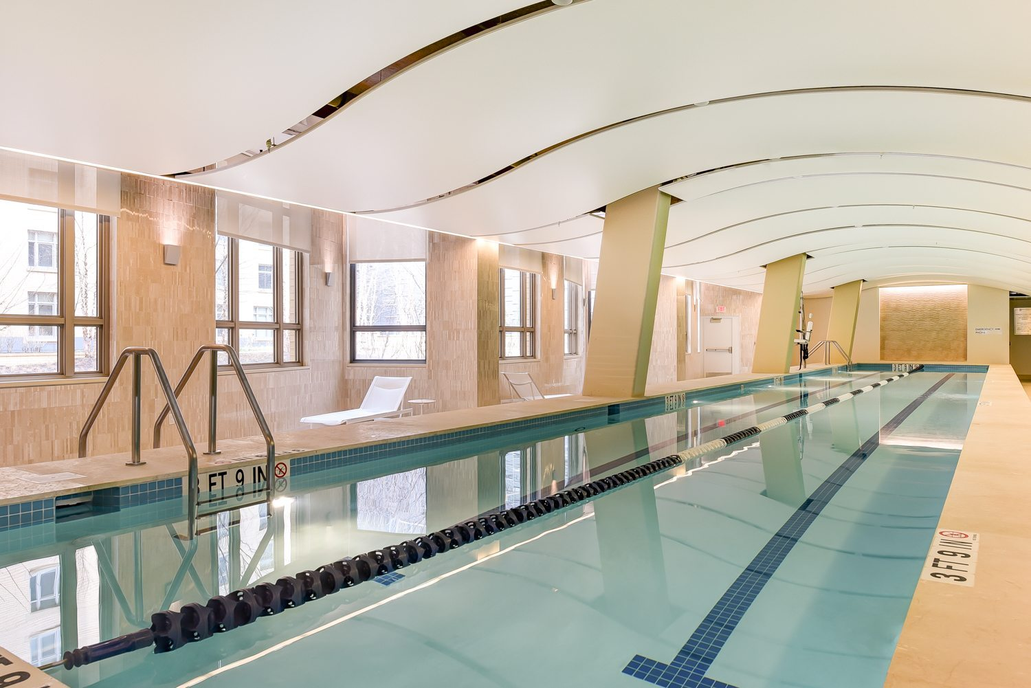 New-Park-Chelsea-indoor-pool