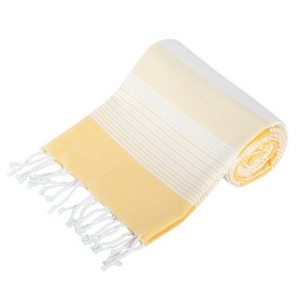 Outdoor Dining Essentials | Picnic Accessories | Turkish Blanket/Tablecloth