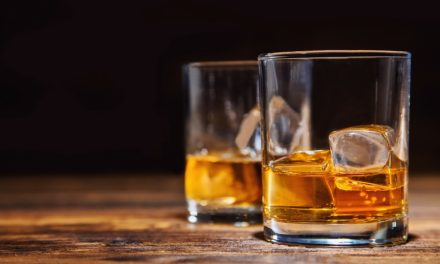 How To Celebrate National Bourbon Day