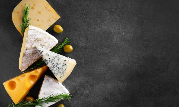 Where To Celebrate National Cheese Day In DC