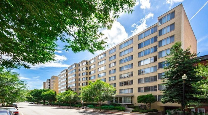 brunswick-best-apartment-dc