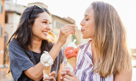 """3 DC """"Friend Date"""" Ideas To Try This Summer"""