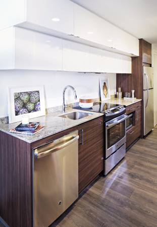 Best-apartments-in-dc-city-market-O