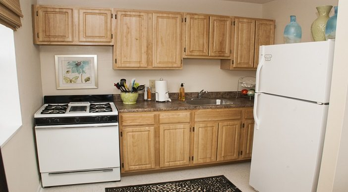 """all-utilities-included""-dc-apartments-ridgecrest-village-apartments"