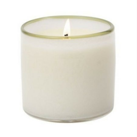 Fall Scented Candles That Won't Give You A Headache | Lafco New York: Feu de Bois Ski House Candle