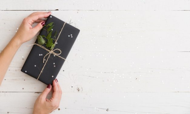 Unique Places To Shop For Holiday Gifts In DC