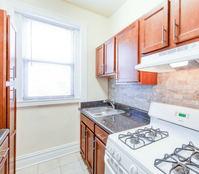 Rent-control-apartments-DC-1818-Riggs