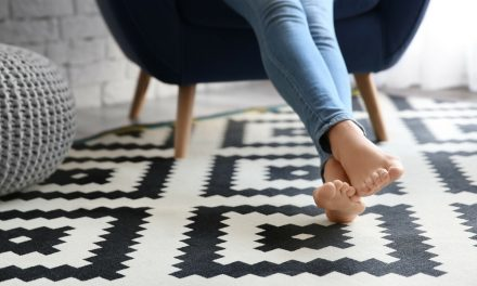7 Carpet Cleaning Hacks You Haven't Tried Yet