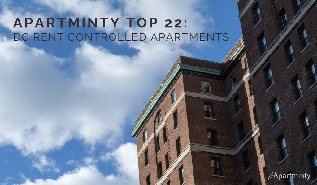 top-22-rent-control-apartments-in-dc