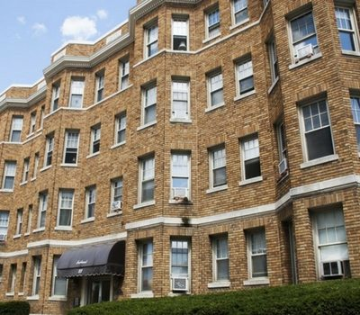 Rent-control-apartments-DC-Meridian-Park-Apartments