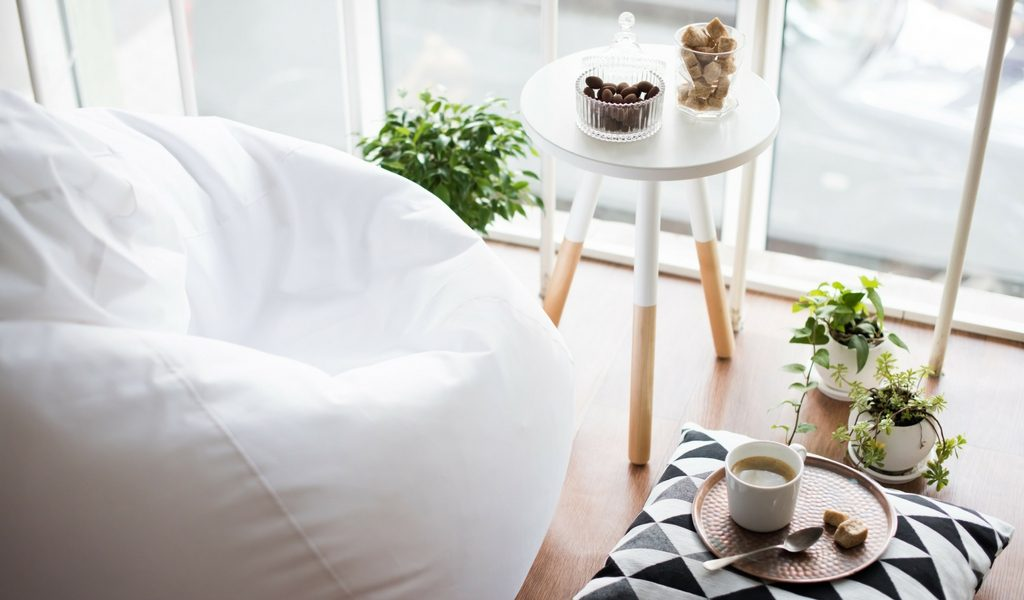 Best Places To Shop To Furnish Your First Apartment