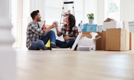 9 Expert Moving Day Tips