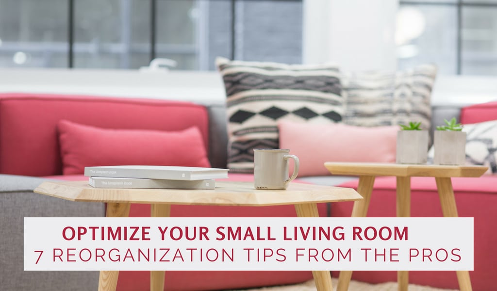 Make-the-most-of-small-living-room