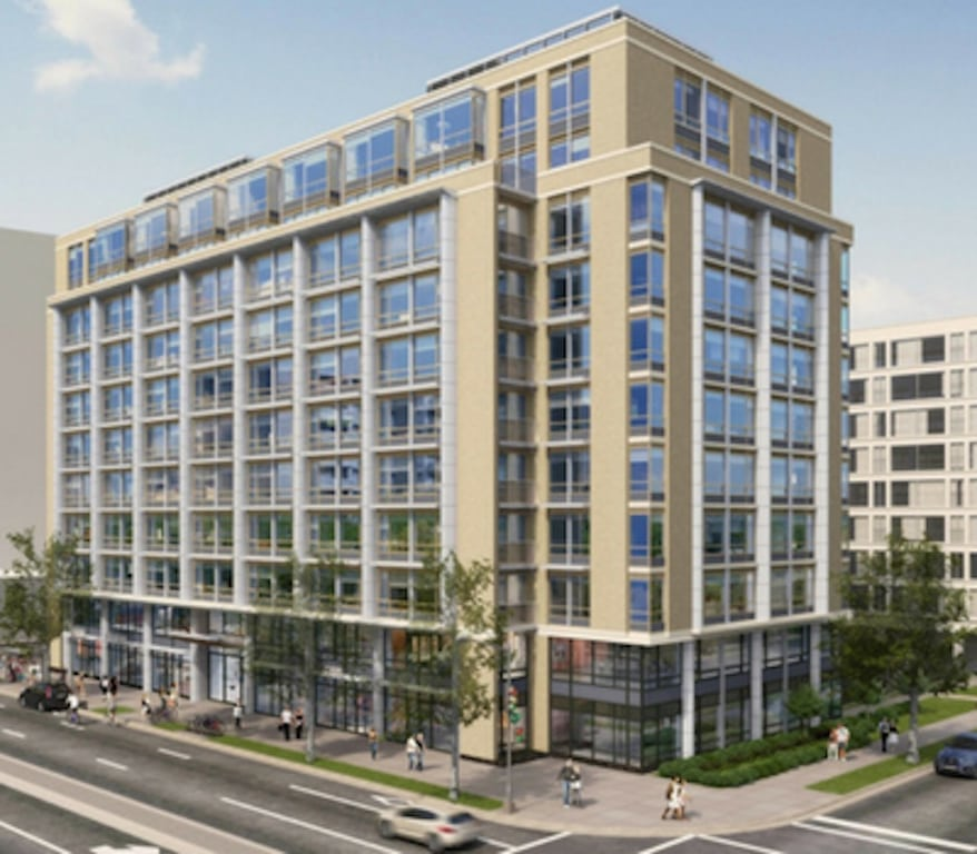 M Street Apartments: 301-m-street-affordable-apartments-dc
