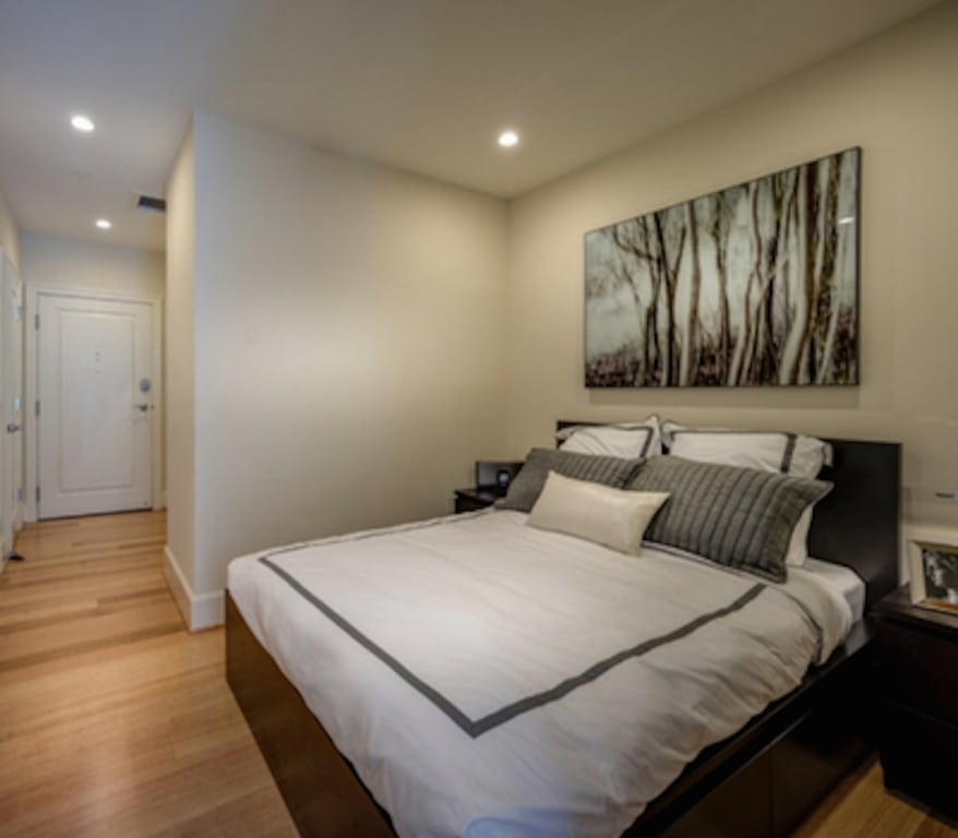 Top Ten Affordable Apartments in DC | Apartminty