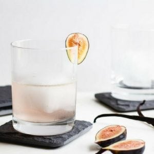 best-fig-recipes-trending-right-now8