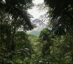 costa-rica-travel-guide-rainforest-arenal-volcano