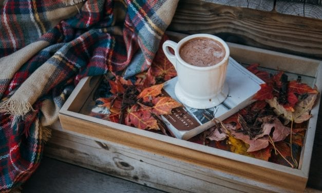 4 Rental Home Maintenance Tips For Fall