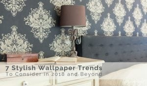 wallpaper-trends-2018