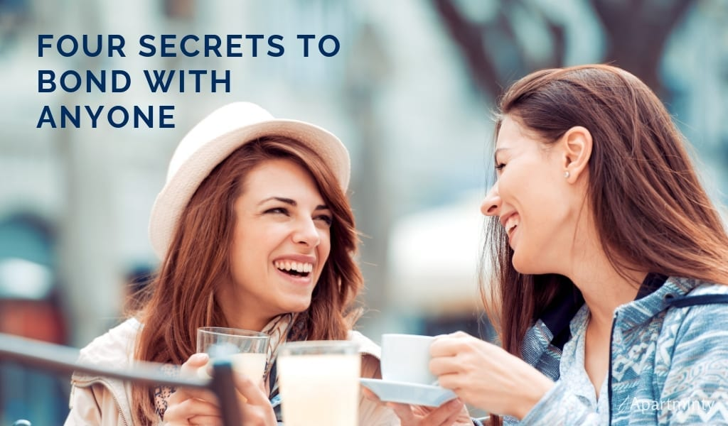 4-SECRETS-TO-BONDING-WITH-ANYONE