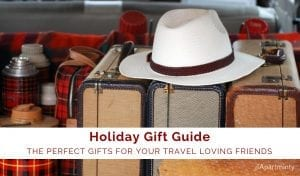 holiday-gift-guide-travel-lovers