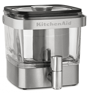 Amazon KitchenAid Cold Brew Coffee Maker