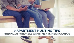 7-tips-finding-affordable-housing-near-campus