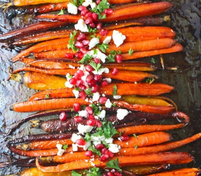 pomegranate-carrots-food-trends-2019