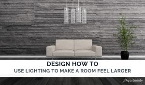 how-to-use-lighting-to-make-a-room-feel-larger