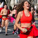 Can't Miss February Events in DC