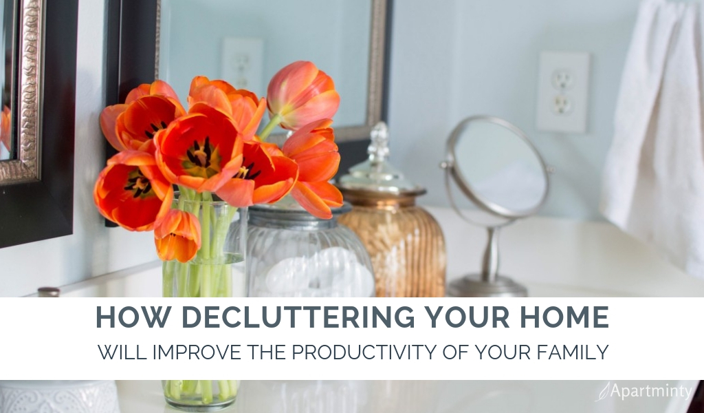 HOW-DECLUTTERING-INCREASES-PRODUCTIVITY