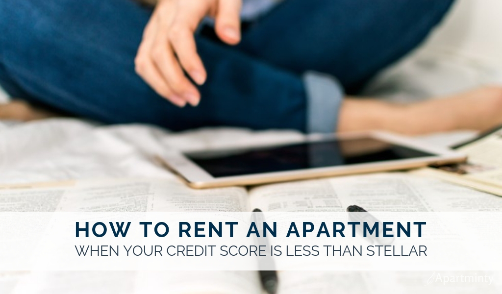 HOW-TO-RENT-AN-APARTMENT-WITH-BAD-CREDIT
