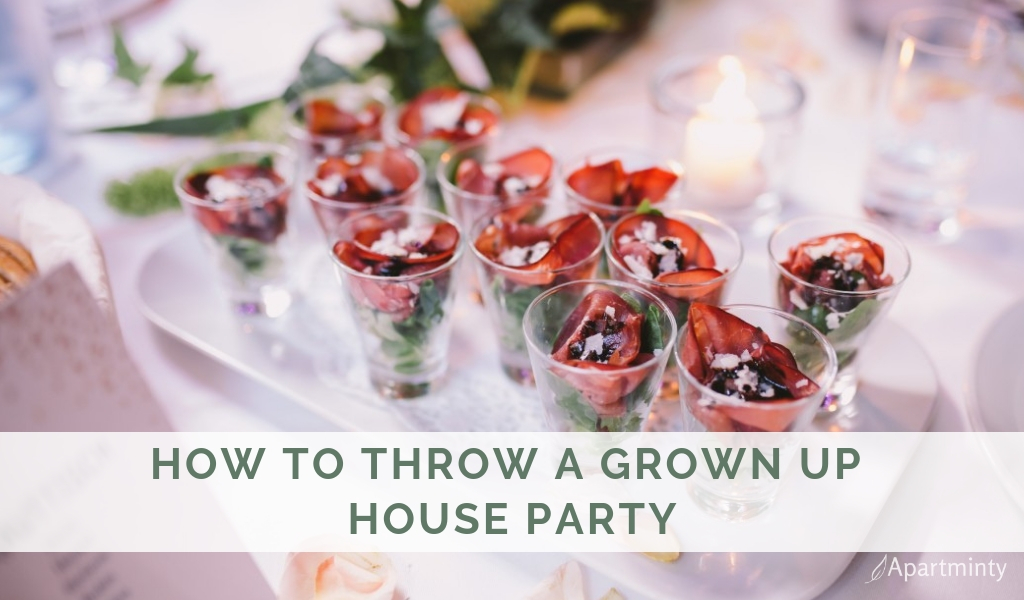 HOW-TO-THROW-A-GROWN-UP-PARTY