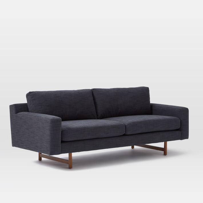 5 Gorgeous Sofas You Will Love All For Less Than 1 800