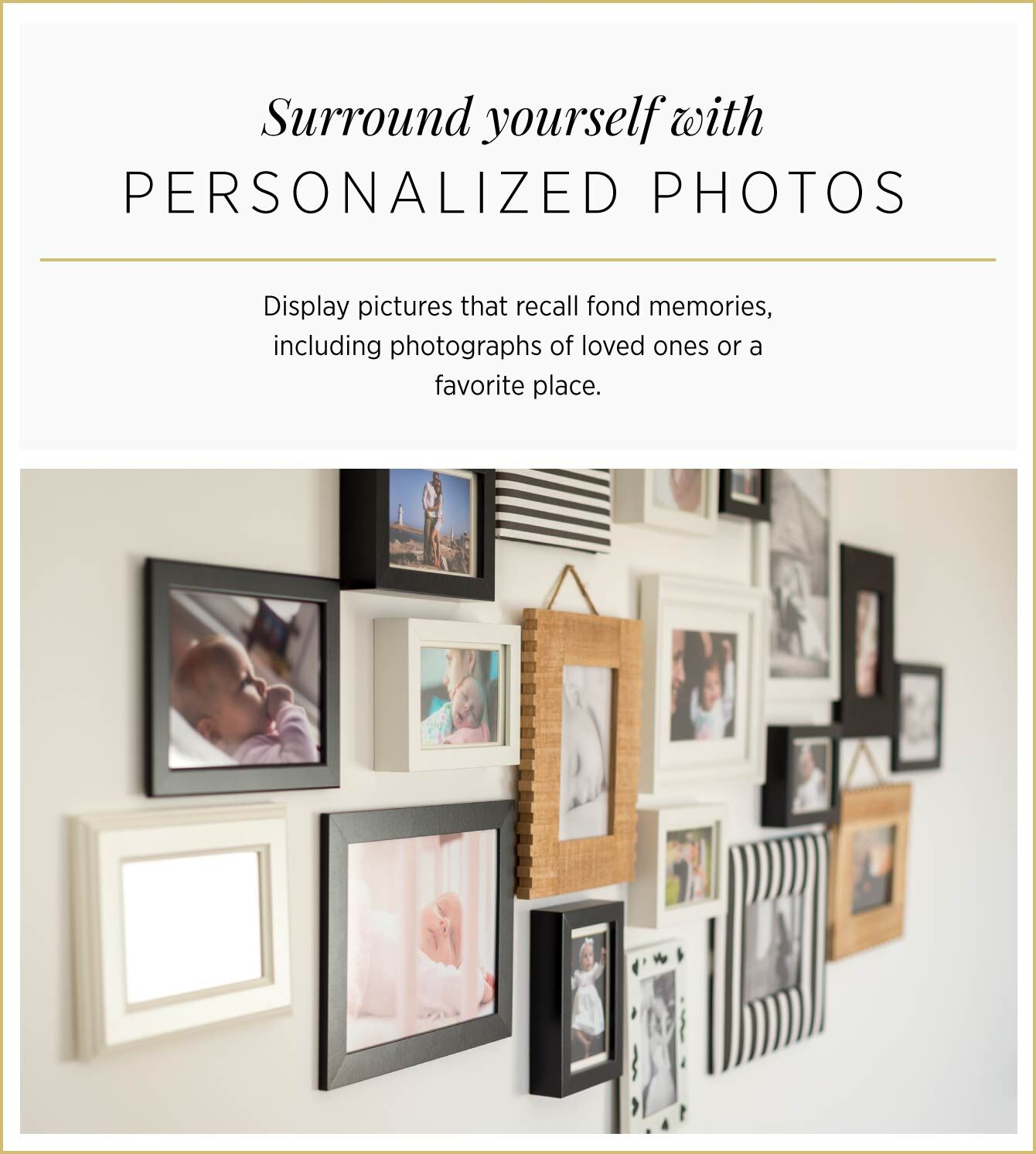 How to Cwtch | PErsonalize Your Space | Interior Design trends